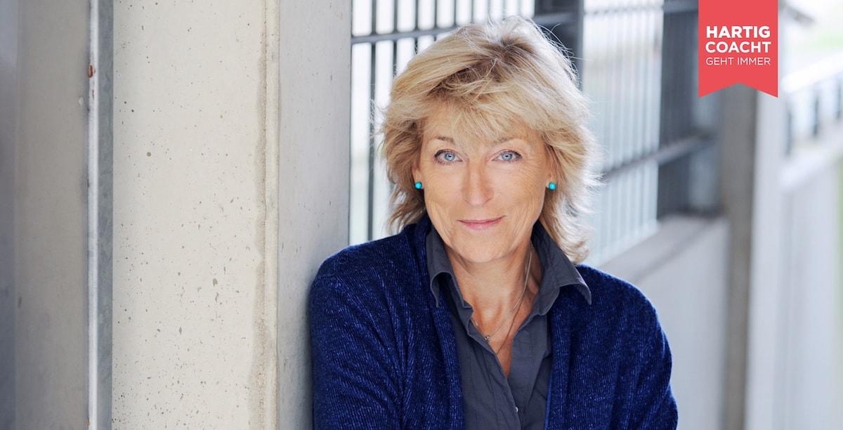 Karen Hartig Coaching für Frauen - lebensnahe Lösungen für ein gutes Leben