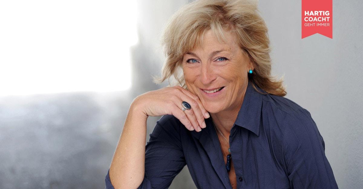 Karen Hartig Profil - Coaching für Frauen Köln und NRW